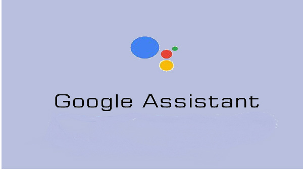 Google Assistant new update brings different colors for each voice