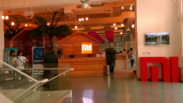 Xiaomi aims to sell smartphones in the US in 2019
