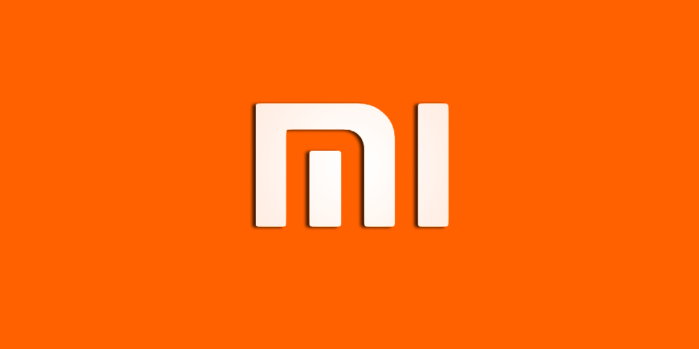 Xiaomi may soon introduce a Snapdragon 845 powered smartphone in India