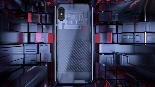 Xiaomi Mi 8 Explorer Edition sale to debut on July 24