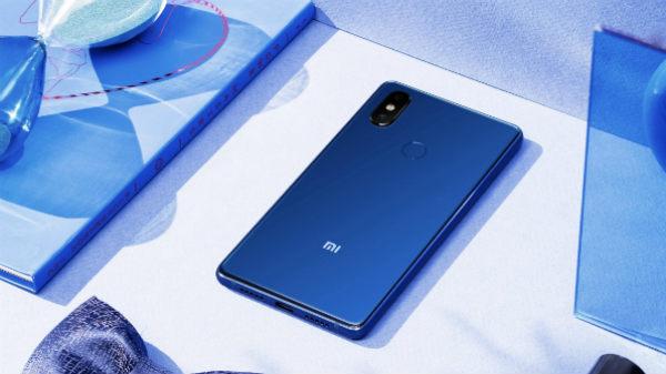 Xiaomi Pocophone F1 key specs and price leak