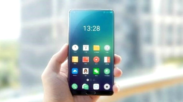 Meizu 16 with Snapdragon 845 CPU to launch on August 26