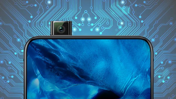 Are movable parts the new wave in smartphone hardware