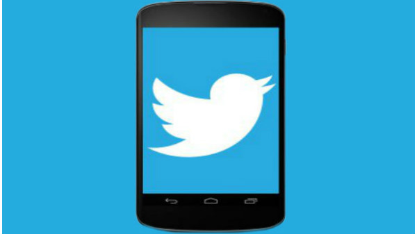 Tweets can be edited now using a new Chrome extension
