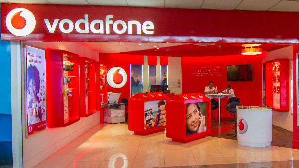 Vodafone revises Rs. 199 prepaid plan to offer 2.8GB data per for 28 days