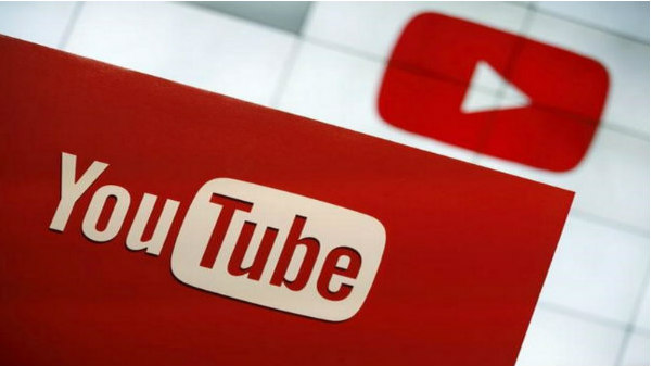 YouTube 'Original videos' is the company's take on Netflix and Prime