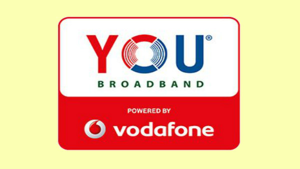 You Broadband announces 250 Mbps and 200 Mbps FTTH packages