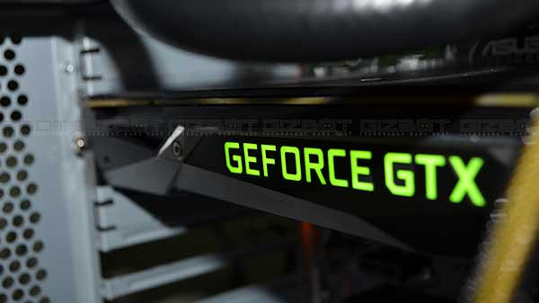Nvidia RTX 2080 Ti, RTX 2080 GPUs leaked online with up to 11 GB GDDR6 Memory
