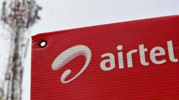 Bharti Airtel launches international roaming packs for prepaid users