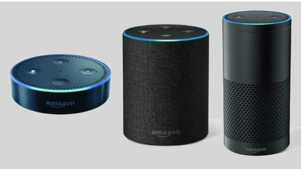 Amazon Freedom Sale: Buy Amazon Echo and Echo Dot at discounted prices