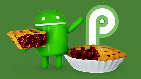 How to use and turn off Android 9 Pie gesture navigation feature