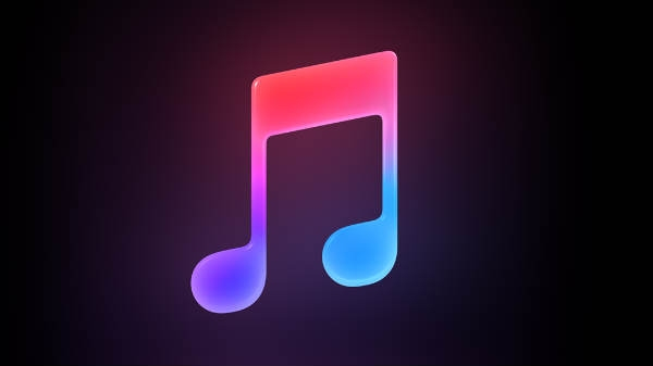 Apple introduces 'Friends Mix' feature for Apple Music