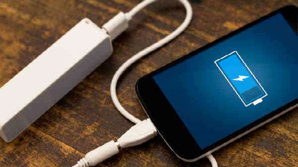 This app can extend the battery backup of your device