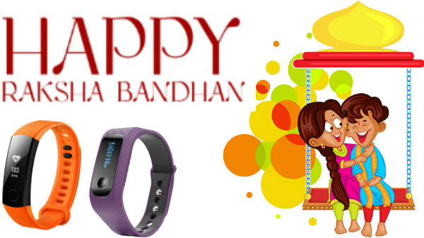 Budget-friendly gadget gift ideas for your sister this Raksha Bandhan