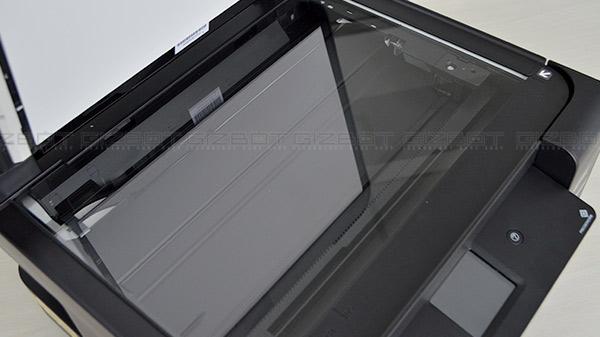 Epson L6190 InkTank printer review - Gizbot Reviews