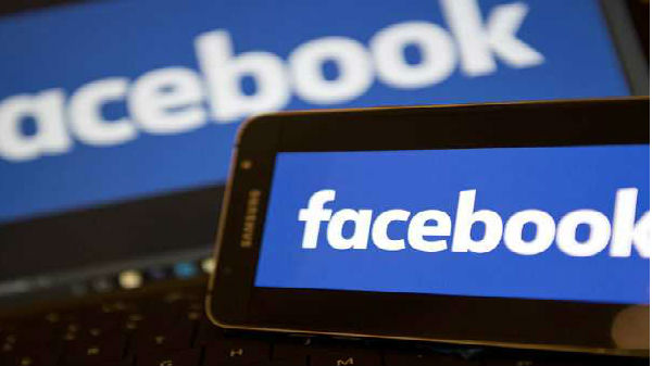 Facebook to take on Musical.ly with its Music Talent feature