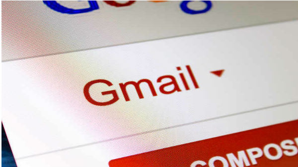 Google introduces 'Undo sent email' feature for Gmail on Android