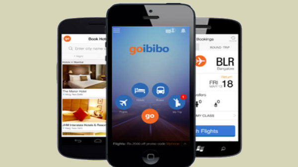 Goibibo now allows users to login with WhatsApp on its mobile website