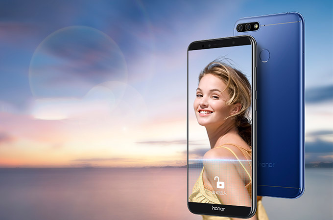 Honor announces exchange offers for Flipkart's Big Freedom Sale