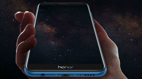 Diwali Sale: Honor sells 1 million devices