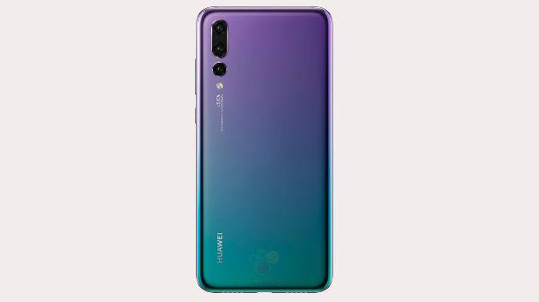 Amazon Freedom sale: Grab Huawei P20 Lite for Rs 16,999