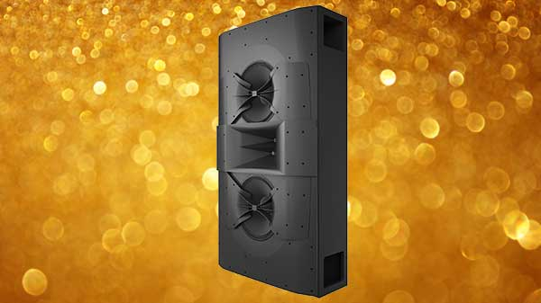 Harman Professional Solutions introduces Cinema Solutions