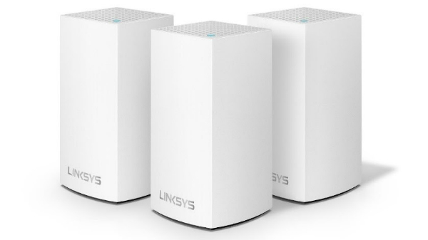 Linksys India Introduces its Velop Whole Home Mesh WiFi system