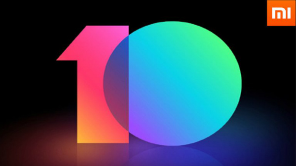MIUI 10 rolled out to third batch of Xiaomi devices