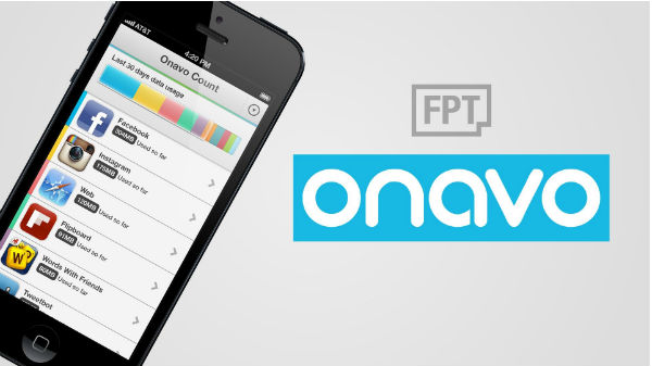 Apple takes down Facebook's 'Onavo Security' app from App Store