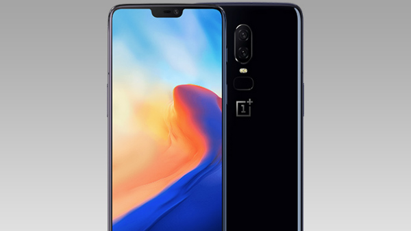 OnePlus 6 Screen Flickering Issue: Company acknowledges the issue