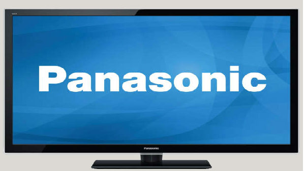 Flipkart Sale: Grab 43-inch Panasonic Ultra HD LED TV for Rs 33,999