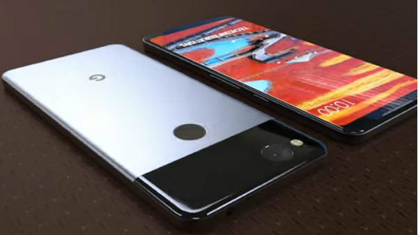 Get exciting discounts and exchange offers on Pixel 2 and Pixel 2 XL