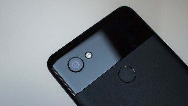 Google Pixel 3 leaks suggest 'Super selfies' and more