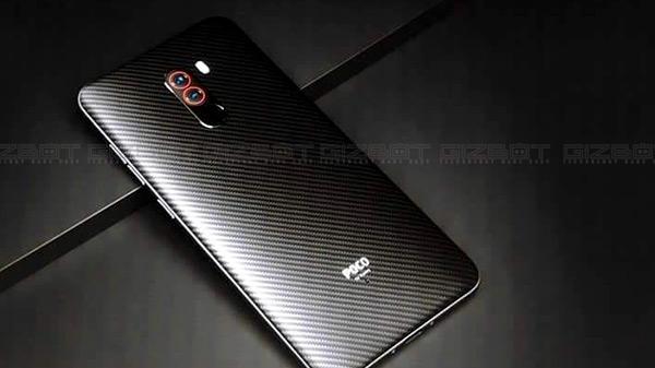 Xiaomi Poco F1 first impressions