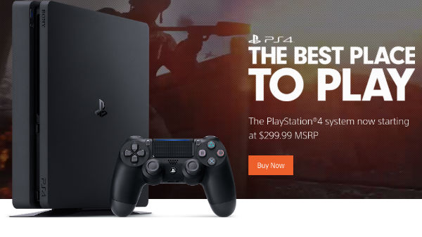 PlayStation Hits for PS4 now available in India for Rs 1,499