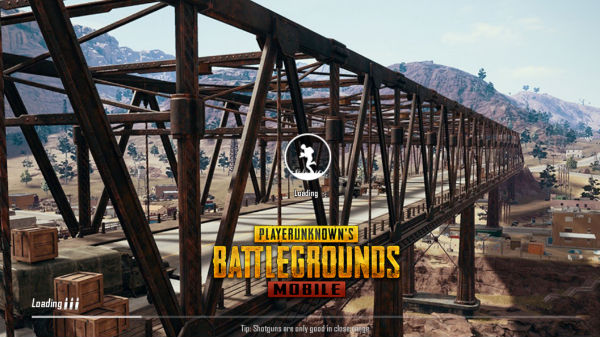 New Mission: Impossible Fallout update brings new challenges to PUBG M