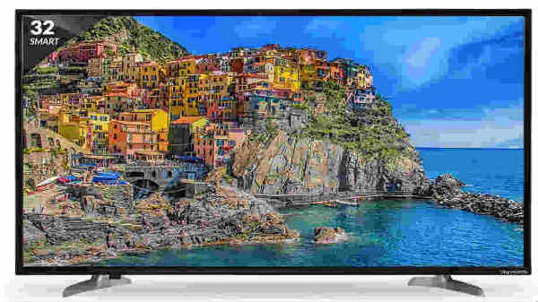 Skyworth launches M20 SMART LED TV Series in the Indian market