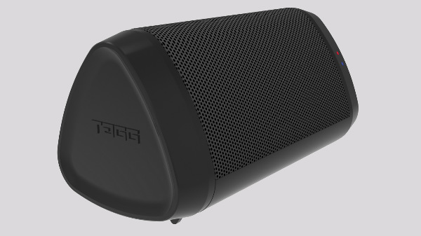 TAGG launches Sonic Angle 1 speakers in India priced at Rs 2,499