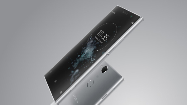Sony Xperia XA2 Plus launched; priced around Rs. 36,500