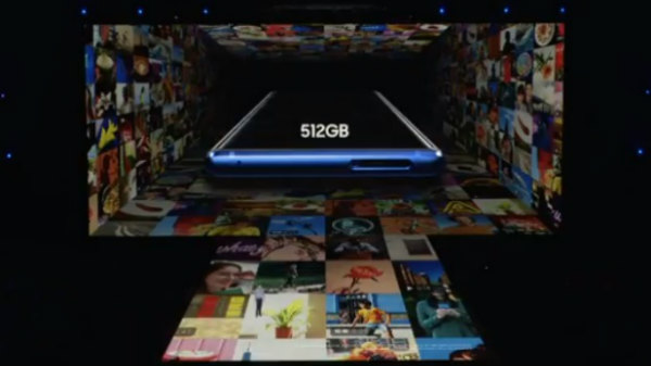 Samsung Galaxy Unpacked 2018: Key takeaways from Samsung's grand event