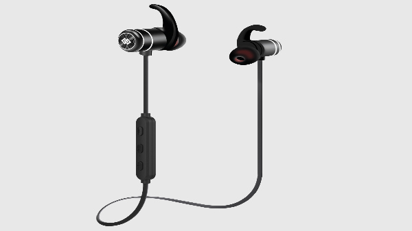 TAGG unveils 'Airbuds' wireless earphones in India priced at Rs. 1,749