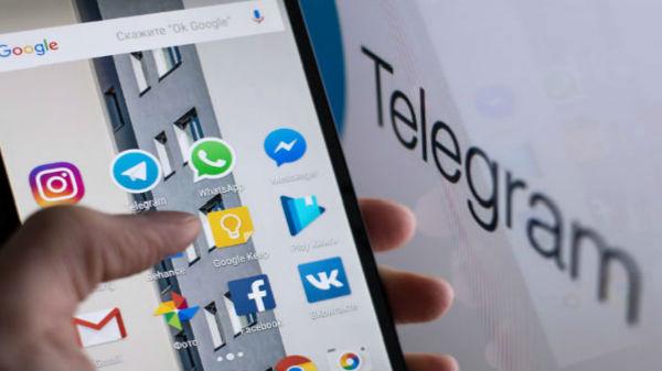 Telegram Passport is vulnerable to brute-force attacks: Report