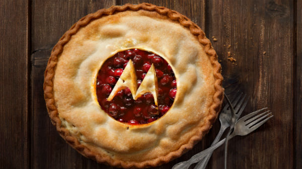 These Motorola smartphones will get Android 9 Pie update