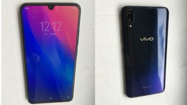 Amazon and Flipkart tease Vivo V11 Pro ahead of September launch