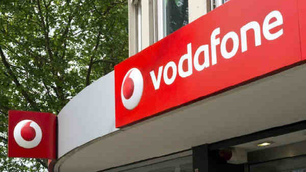 Vodafone launches Rs. 597 prepaid plan for 168 days