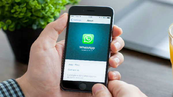 IIT Bombay's new project is to help WhatsApp curb fake news