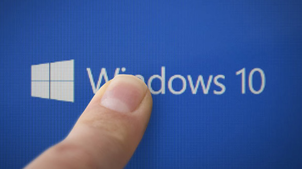 How to customize sounds on Windows 10