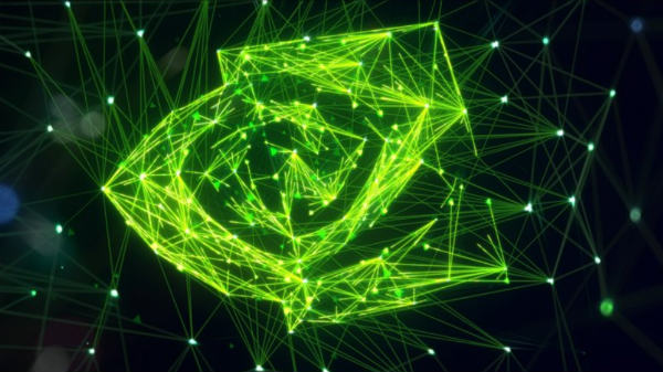 GeForce Gaming Celebration by NVIDIA at Gamescom 2018: Live streaming and registration