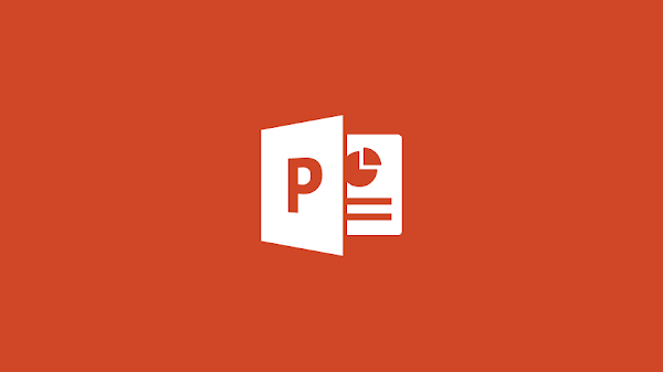 How to use Microsoft PowerPoint to record your screen