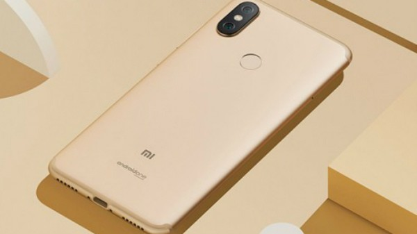 Xiaomi Mi A2 price leaked on Amazon: Will cost Rs 17,499 in India